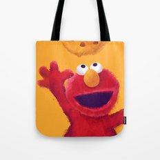 Cookies 2 Tote Bag