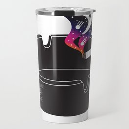 Interstella Ashes Travel Mug