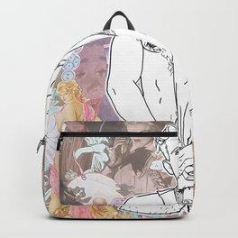 Uncut Backpack