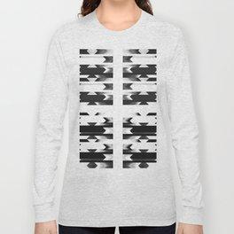 MESS AROUND Long Sleeve T-shirt