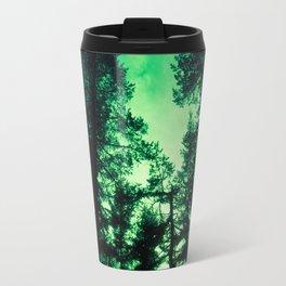 Fairy Woods Travel Mug