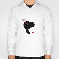 japanese Hoodies featuring Japanese by Shu | Formanuova