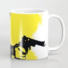 You Talkin' To Me??? Coffee Mug
