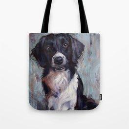 Bella Tote Bag