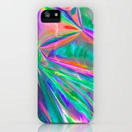 Luminous iPhone Case