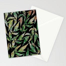 Pattern 116 Stationery Cards