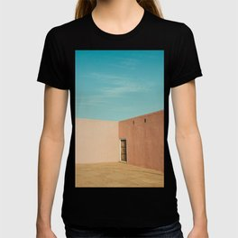 Welcome to Rajasthan T-shirt