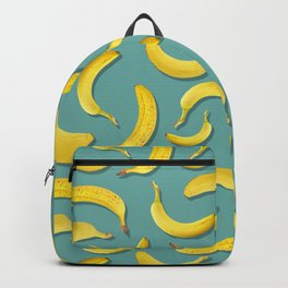 Yes, we have bananas Backpack