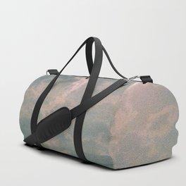 A Z U R E Duffle Bag