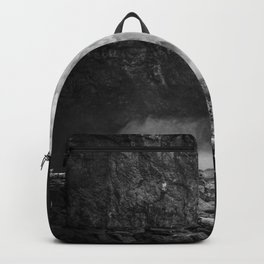 Power in Nature Backpack