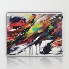 stay Laptop & iPad Skin