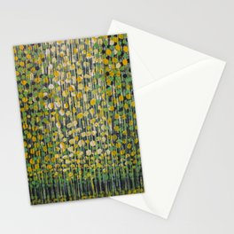 Jovial Stationery Cards