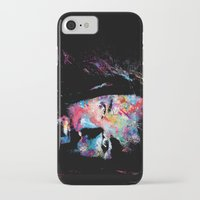 thorin iPhone & iPod Cases featuring Thorin by lauramaahs