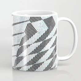 Patternity Coffee Mug