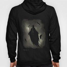 Dementors - HarryPotter | Painting Hoody