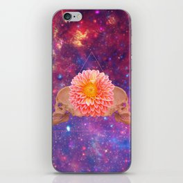 For Better or For Worse iPhone Skin