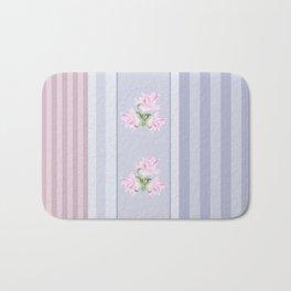 Combined, patchwork  2 Bath Mat