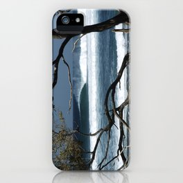 Summer Perfection iPhone Case