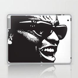 Brother Ray Laptop & iPad Skin