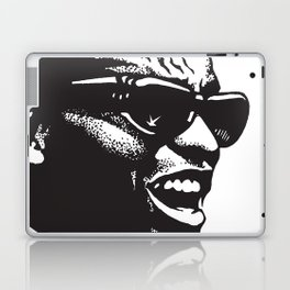 Brother Ray Laptop & iPad Skin