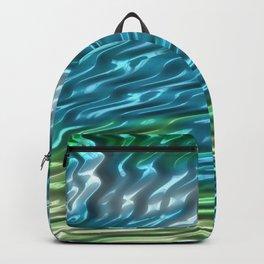 Squalling Harpoon Fractal Design 7 Backpack
