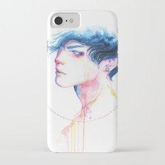 Callisto iPhone 7 Slim Case