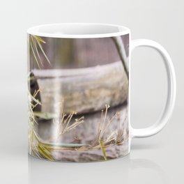 Ailurus Fulgens II Coffee Mug