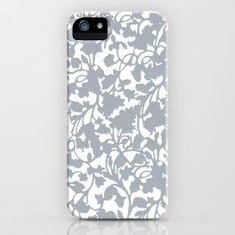 earth 3 iPhone Case