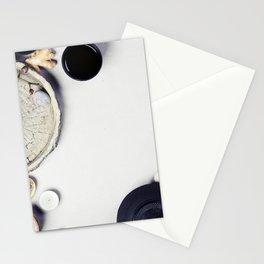spa background Stationery Cards