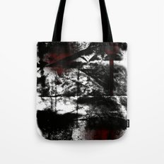 Ransom Tote Bag