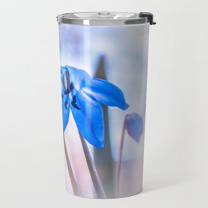 Scilla Travel Mug