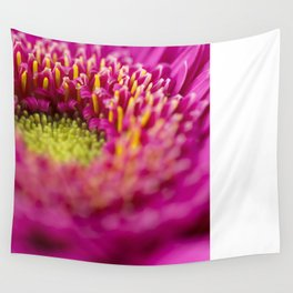 Flower 6620 Wall Tapestry