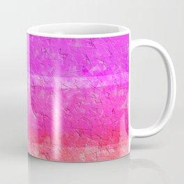 Abstract 2017 037 Coffee Mug