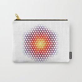 Solcryst Carry-All Pouch
