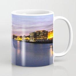 Spree Coffee Mug