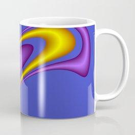 swing and energy for your home -51- Coffee Mug