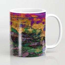 Spectacular Canyon Coffee Mug