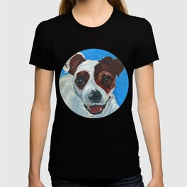 Buster the Pup T-shirt