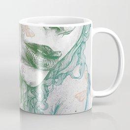 Ornaments: Rainbow II Coffee Mug