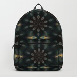 Highway For Souls: Dance Of The Dragonfly Backpack