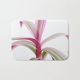 Moses in the Cradle Bath Mat