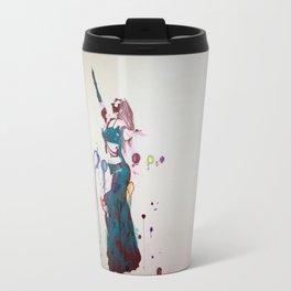 Asala Travel Mug