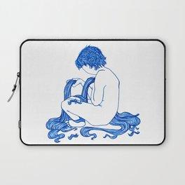 Residential School Laptop Sleeve