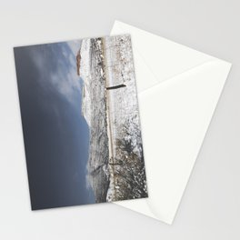 Indian Lookout Mountain Stationery Cards