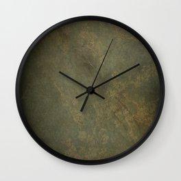 [DGC] Mistral (19) Wall Clock