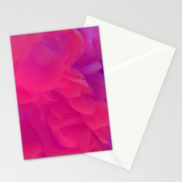 CREATE YOUR LIFE'S COLOR Stationery Cards