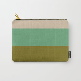 SIDEWAYS WITHOUT YOU Carry-All Pouch