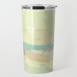If you really want to fly Travel Mug