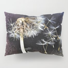 The Last Dance Pillow Sham