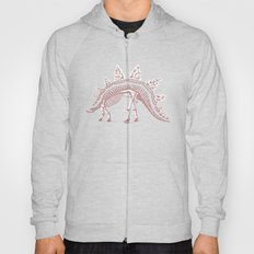 Pizzasaurus Awesome! Hoody